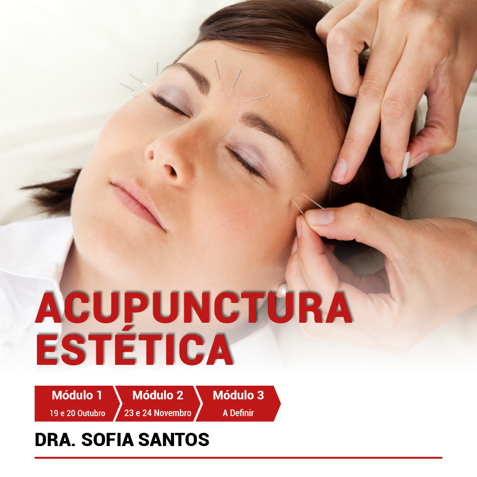 Post AcupuncturaEstetica 290719