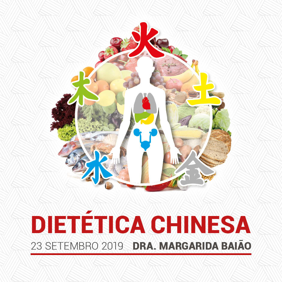 Post DieteticaChinesa 100419