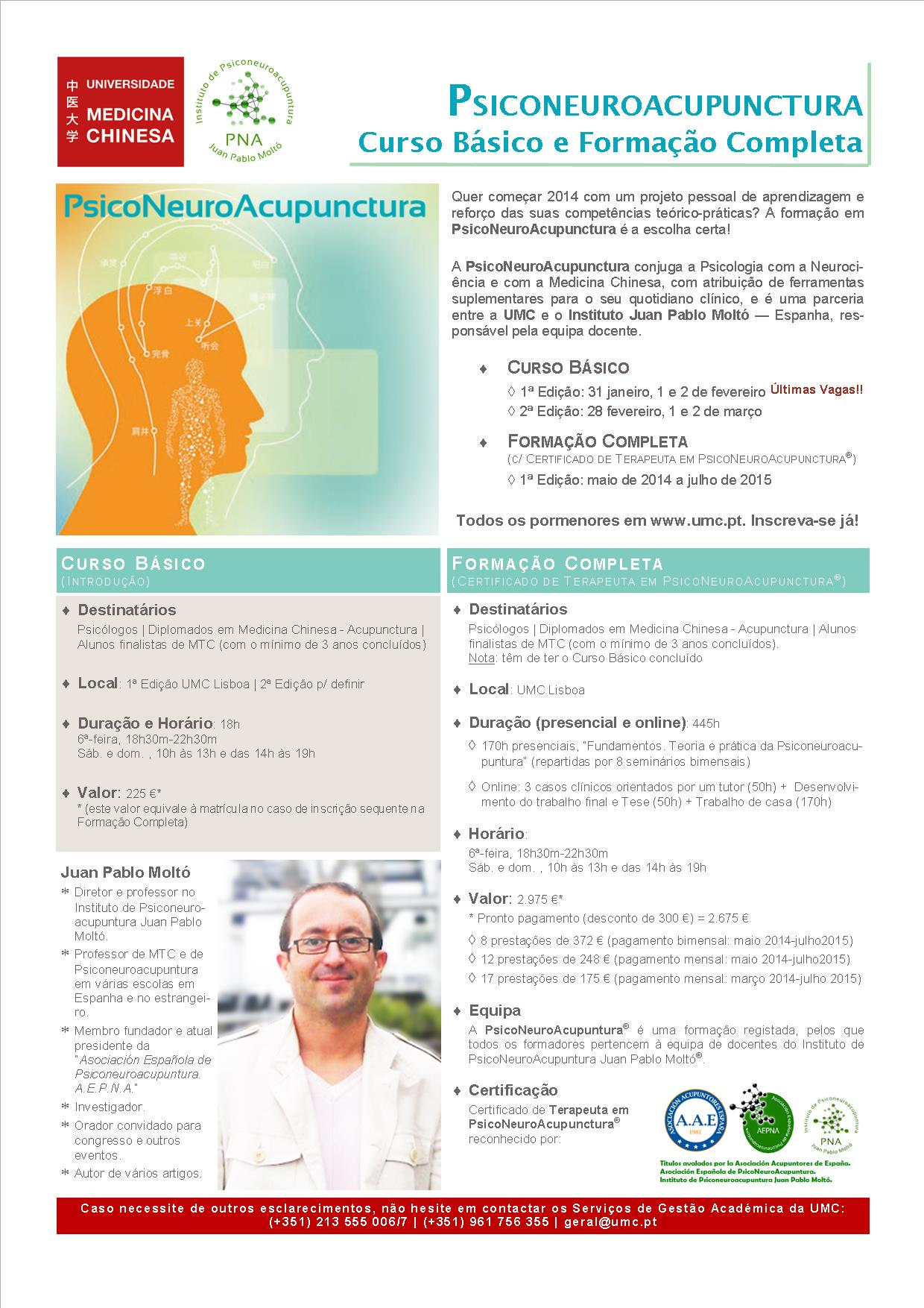 e mail tipo psiconeuroacupunctura  informacoes formatonet