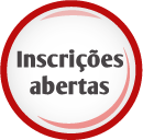 inscricoes abertas