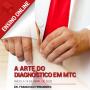 A Arte do Diagnóstico em MTC | 5ª Edição