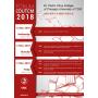 FÓRUM CDUTCM 2018