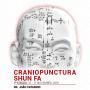 Craniopunctura de Shun Fa